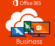 Microsoft Office 365 Business Essentials - Subscription License - 1 User - 1 Year - Open Business - Single Language - 9F5-00003