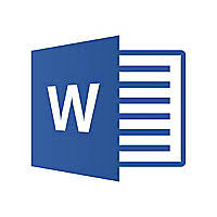 Microsoft Word for Mac - License & Software Assurance - 1 PC - 3 Year Acquired Year 1, Additional Product - Microsoft Open Value - D48-00616