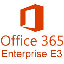 Microsoft Office 365 (Plan E3) - Subscription License - 1 User - 1 Month - Enterprise - Microsoft Open Value - All Languages - Q5Y-00027