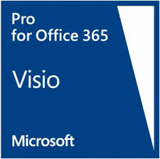 Microsoft Visio for Office 365