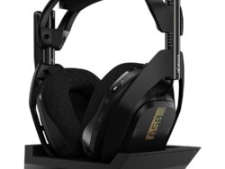 Astro A50 Wireless Headset-PS4 939-001680