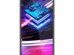 Motorola Moto G FAST XT2045-3 32 GB Smartphone - Pear White