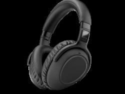 Sennheiser EPOS ADAPT 660 Headset -1000200