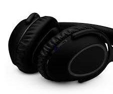 Sennheiser EPOS ADAPT 660 Headset - 1000200