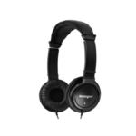 Kensington Hi-Fi Headphones K33137