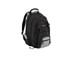 Targus CityGear Chicago Notebook Case - Backpack