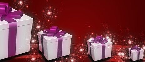 9 Gift Ideas You Might Never Thought Of