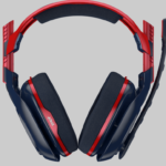 Astro A40 TR X-Edition Headset 2