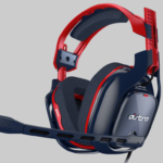 Astro A40 TR X-Edition Headset 5