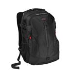 Targus Terra TSB226US Rugged Backpack for 16 Notebook