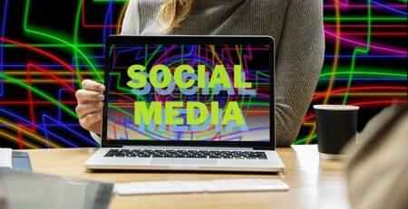 Top 8 Social Media Marketing Platforms