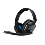 Astro A10 Headset Blue 2