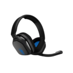 Astro A10 Headset Blue 4