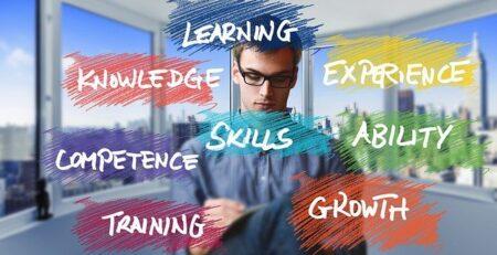 Fiverr Freelance Service Marketplace for Businesses