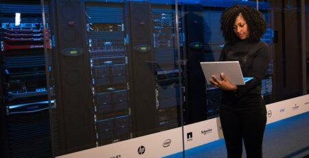 Cloud Engineer - IT Career Opportunity