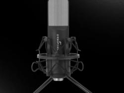 Ergopixel Studio Microphone