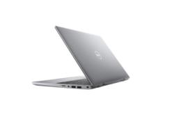 """Dell Latitude 3000 3320 13.3"""" Notebook - 4 GB RAM - 128 GB SSD - Titan Gray"""
