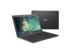 "Asus Chromebook C403 14"" Rugged Notebook | 32GB Flash Memory"