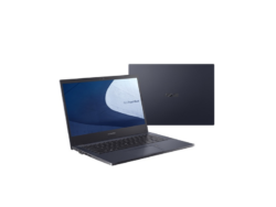 """Asus ExpertBook P2451 14"""" Notebook 