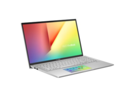 "Asus VivoBook S15 15.6"" Notebook | 512 GB SSD"