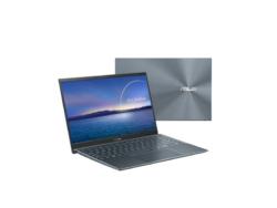 "Asus ZenBook 14 UX425 14"" Notebook - 512 GB SSD"