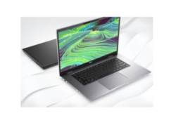 """Dell Latitude 7000 7320 13.3"""" Touchscreen 2 in 1 Notebook 